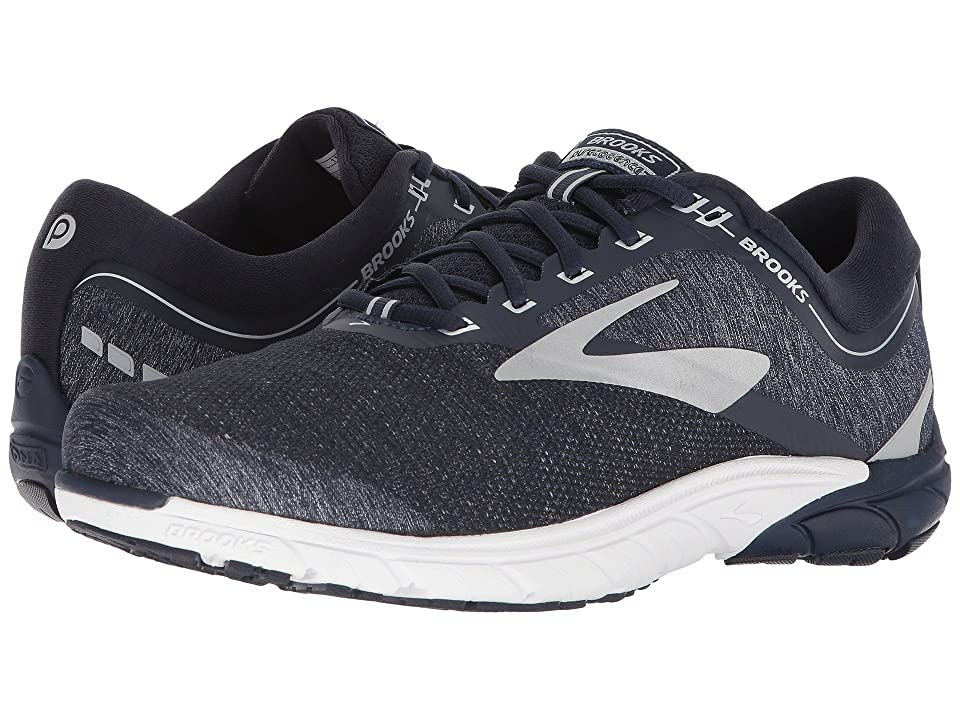 07a1c86f76e Brooks - Men s Running Shoes . Sustainable fashion and apparel.