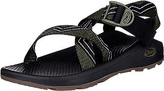 Men's Zcloud Sandal