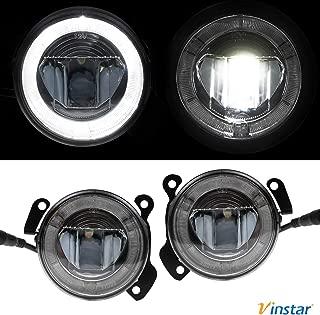 MaXtron Innenraumbeleuchtung Set f/ür Auto Fabia NJ 6000K Kalt Wei/ß Beleuchtung Innenlicht Komplettset
