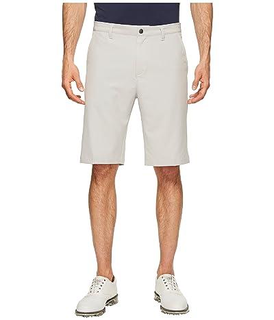 adidas Golf Ultimate Shorts (Grey Two) Men