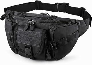 کیف دستی کمر DYJ تاکتیکی ، دور کمر نظامی