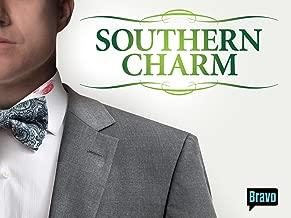 Best southern charm season 4 episode 5 Reviews