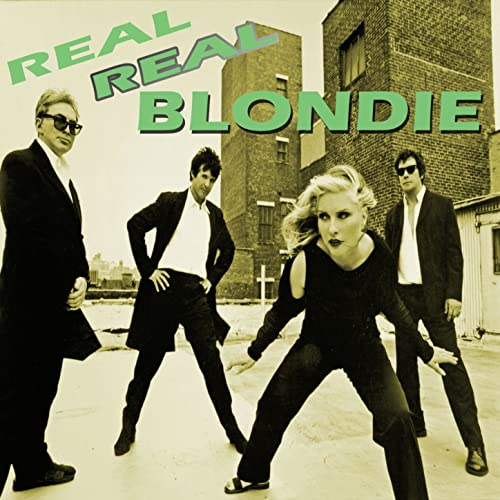The Tide Is High Live By Blondie On Amazon Music Amazon Com