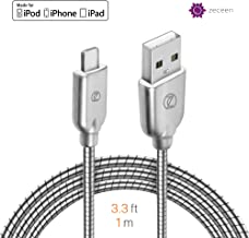 metal lightning cable