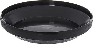 Dinex DX108703 High Heat Plastic Pellet Underliner, 9-1/2