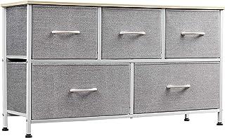 Dressers Amazon Com