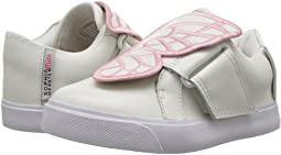 Bibi Low Top (Toddler/Little Kid)