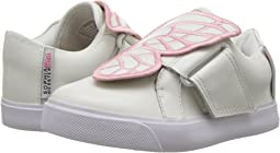 Sophia Webster Bibi Low Top (Toddler/Little Kid)
