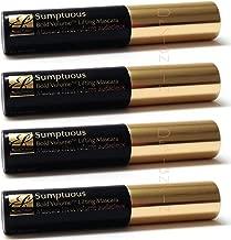Estee Lauder Sumptuous Bold Volume Lifting Mascara 01 Black 0.1oz/2.8ml4