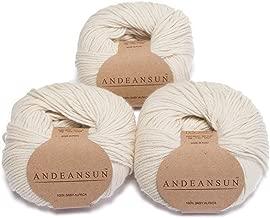 Best softest knitting yarn Reviews