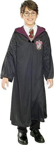 tienda de bajo costo Disfraz oficial de Harry Potter Potter Potter para Niño  increíbles descuentos