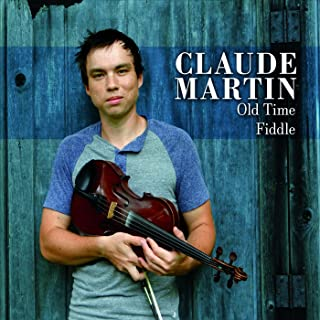 Claude Martin Old Time