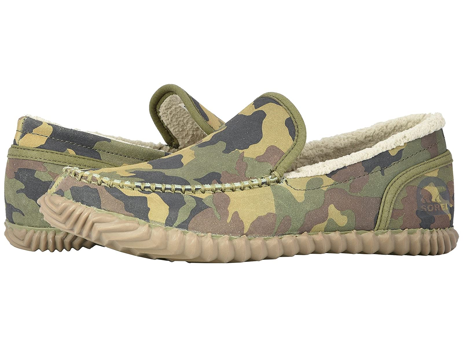 SOREL Sorel Dude Moc™Atmospheric grades have affordable shoes