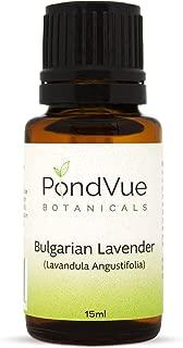 lavender oil 15ml
