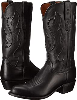 Lucchese - M1006.R4