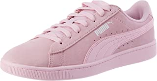 Puma Vikky V2 Softfoam+ Women's Sneakers