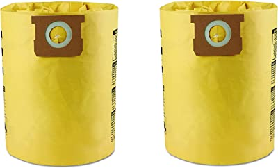 Top Rated in Commercial Indoor Upright Vacuum Bags
