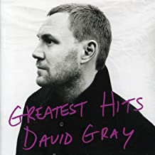 Best david gray sail away Reviews
