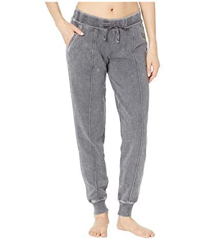 P.J. Salvage Rock and Roll Jogger (Grey) Women