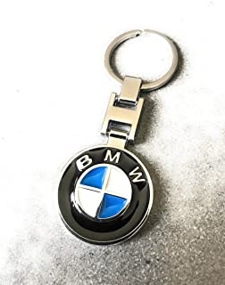 BMW Zubeh/ör Porte-cl/és BMW X5/BMW Collection 2018//2020