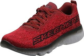 حذاء الركض جو ران فوكس للرجال من سكيتشرز