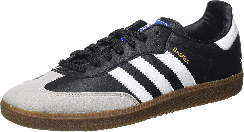 adidas Samba Vegan, Sneaker Hombre