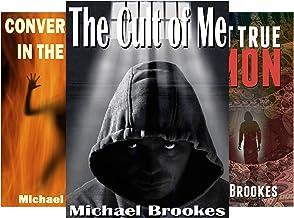 The Third Path (3 Book Series)