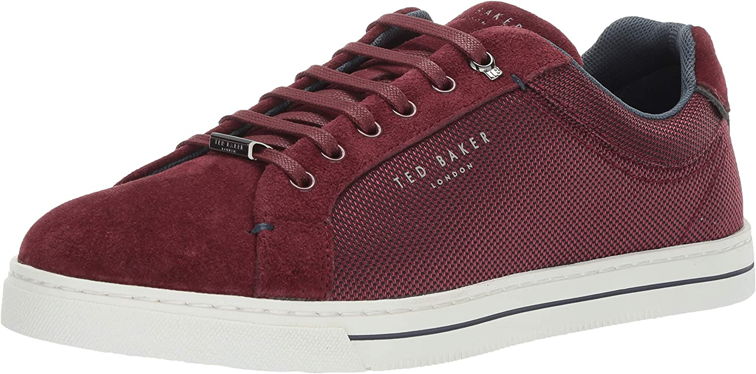 Ted Baker Mens Eeril Sneaker