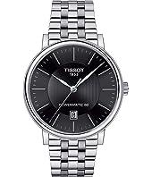 Tissot - T-Classic Carson Premium Powermatic 80 - T1224071105100