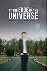 At the Edge of the Universe Paperback