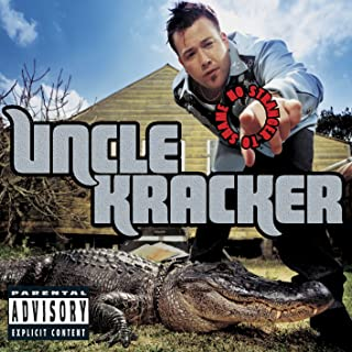 Best uncle kracker i wish i had a dollar Reviews