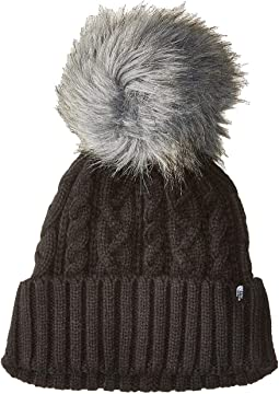 d07391c4fa2 where can i buy nike knit hat with pom wolf d7d4a 81d80