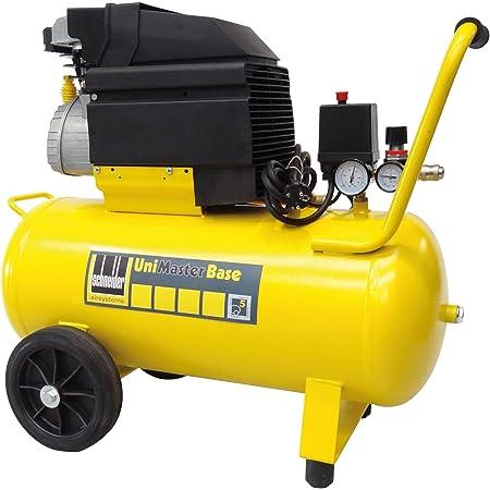 Schneider Uni Master Unm 210 8 A711000 25 Watt Baumarkt