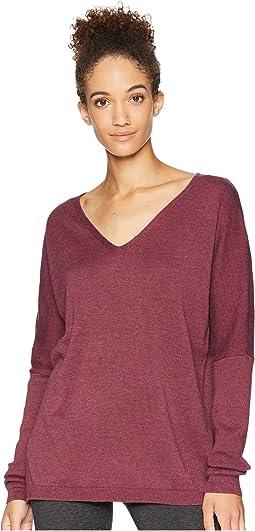 Martha Sweater
