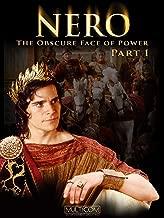 Best nerb part 2 Reviews