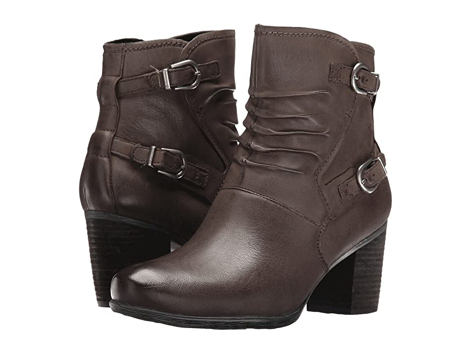 Josef Seibel Britney 37 (Anthrazit) Women