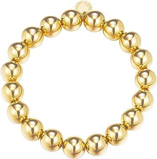 Esprit Women's Bracelet Stainless Steel spheres ESBR11655B160 Bold