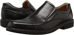 ECCO - Holton Apron Toe Slip-On