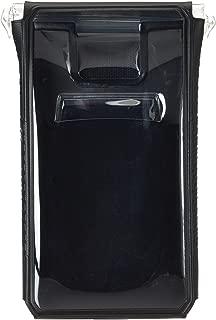 Topeak Smartphone Dry Bag for 5-6
