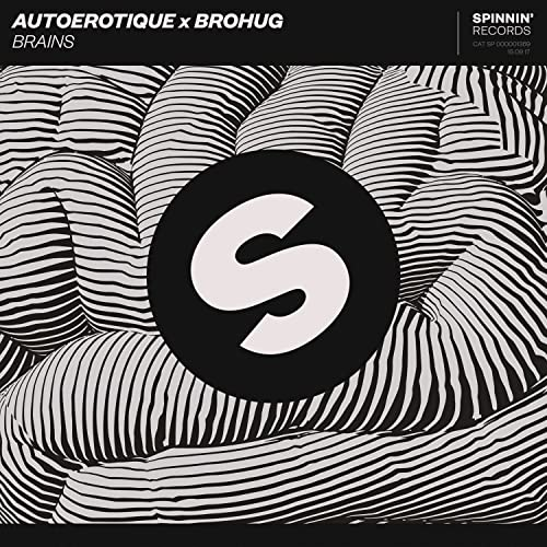 Brains de BROHUG & Autoerotique en Amazon Music - Amazon.es