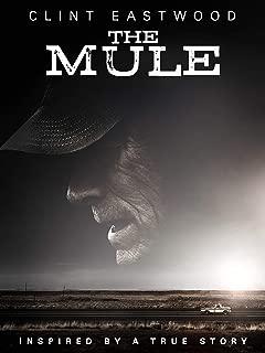 police story 2014 trailer