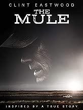 Best clint eastwood the mule Reviews