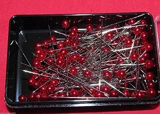 Couleur Al/éatoire Kentop Lot de 10 Aiguille Threader Accessoires /À Coudre Aiguille Threader /À Coudre Des Fournitures
