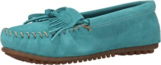 Best green moccasins old navy Reviews