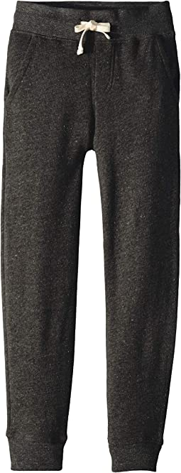 Dodgeball Eco-Fleece Pants (Big Kids)