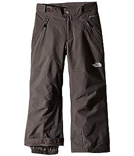 Freedom Insulated Pants (Little Kids/Big Kids)
