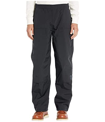 Carhartt Shoreline Pant (Black) Men