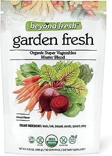 Best garden fresh super chews Reviews
