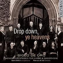 antiphon choir