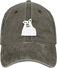 Unisex Adjustable Caps Russ-Album-There's-a-Really-Wolf- Baseball Caps Novelty Sun Hats Dad Hats